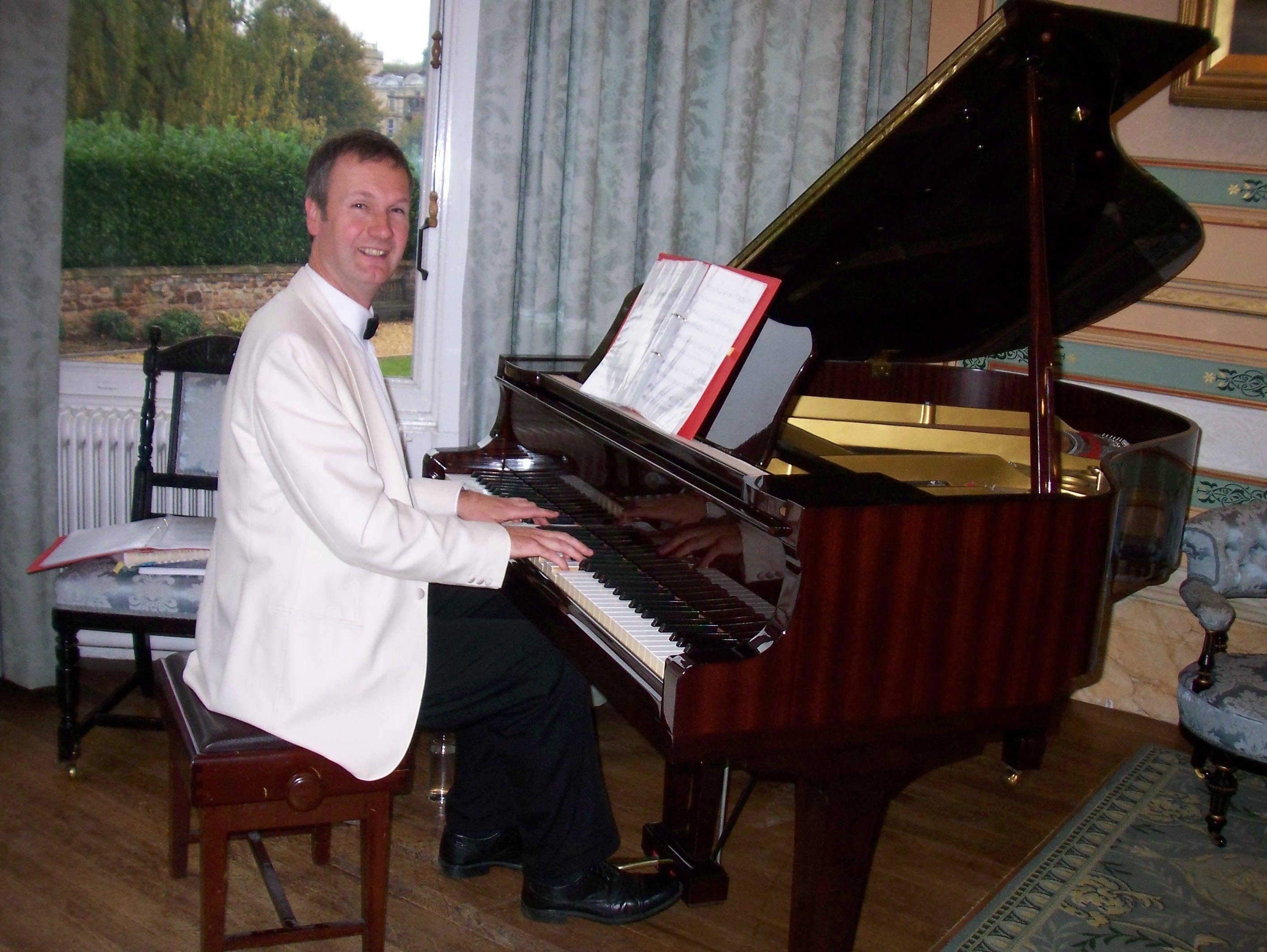 piano photo 11